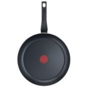TEFAL Pan B5690653 Easy Plus Frying, Diameter 28 c