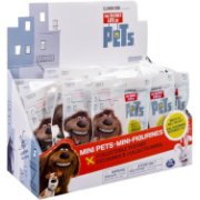 Secret Life of Pets Figūra maisiņā (6027218)