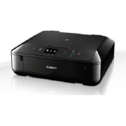PRINTER/COP/SCAN PIXMA MG5750/0557C006 CANON