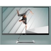 "AOC MT IPS LCD WLED 27"" Q27T1 - IPS panel, 2560x14"