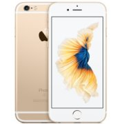 Apple iPhone 6S 32GB Gold (Skatloga modelis)