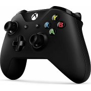 Microsoft Xbox One S Wireless Controlle...