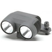 DJI Mavic 2 Enterprise Part4 Spotlight CP.EN.00000
