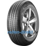 Continental 4X4 Contact ( 215/75 R16 107H XL )