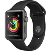 APPLE WATCH SERIES 3 / GPS / 42 MM