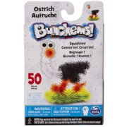 Spin Master Bunchems Ostrich (20073837)  10.82