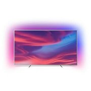 "Philips Android™ Ambilight LED TV 70"" 7..."