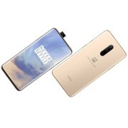 OnePlus 7 Pro GM1913 LTE 8/256GB Dual Almond gold