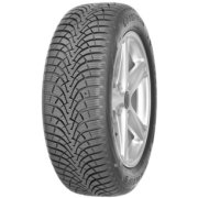 <b>Goodyear</b> <b>UltraGrip</b> <b>9+</b> - <b>20