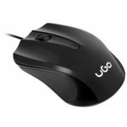 Optic <b>mouse</b> NATEC UMY-1213 UGO 1200 DPI
