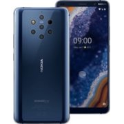 Nokia 9 PureView Dual LTE 128GB Blue