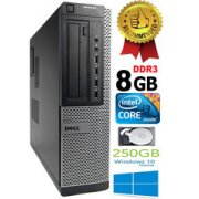 dell optiplex 7010 core i3-3220 3.30ghz