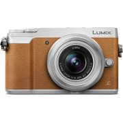 Panasonic Lumix DMC-GX80 + 12-32mm Kit ...