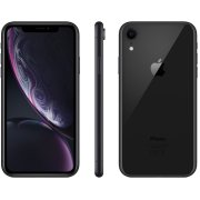 Apple iPhone XR 64GB Black MRY42