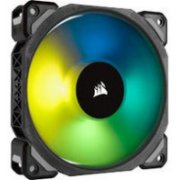 CORSAIR ML120 PRO RGB PWM Fan 1 Pack | CO-9050075-