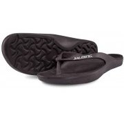 Salming Shower Slipper pludmales čības (1233096)