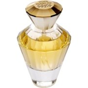 Real Time Fine Gold For <b>Women</b> EDP 100ml 871