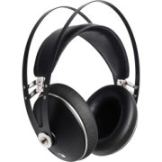 Meze Audio 99 Neo Headphones