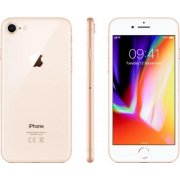 Smartphone Apple iPhone 8 ( 4,7 ; 64 GB ; 2 GB ; G