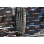 Continental Vanco Contact - 165/70 R14C (jaunas)