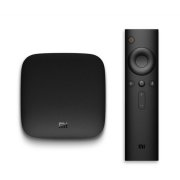 Xiaomi Mi Box International 4K