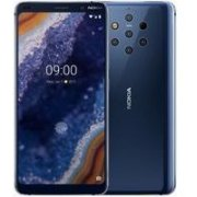 Nokia 9 PureView 6/128GB Dual Sim Blue | 643840902