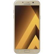 Samsung A320FL Galaxy A3 (2017) 16GB Gold Sand