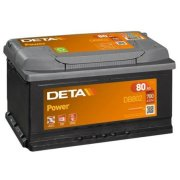 deta power ak-db802