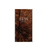 Nokia 3.1 Plus Dual 16GB white