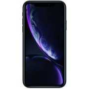 Apple iPhone XR 64GB Black (MRY42ET/A; ...