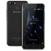 "<b style=""color: #ff6600;"">[LIETOTS]</b> Blackview"