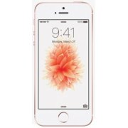 Apple iPhone SE 16GB Rose Gold MLY22LL/A MLXN2-EU-