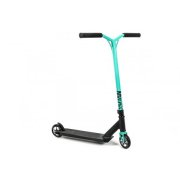 VERSATYL SCOOTER COSMOPOLITAN - Black/Blue