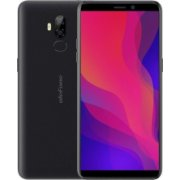 "Smartfon UleFone Power 3L (6,0""""; 16GB; 2GB; kolor"