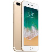 Apple iPhone 7 Plus 128GB Gold (MN4Q2ET...