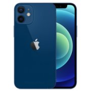 Apple <b>iPhone 12 mini</b> 64 GB Blue