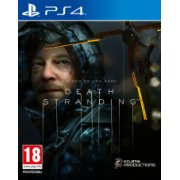 Sony PS4 Death Stranding (CUSA12605)