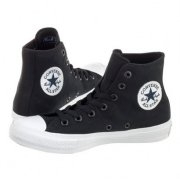 wholesale dealer 39fb7 08bc2 Converse Chuck Taylor All Star HI II 150143C (CO25