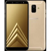 Samsung Galaxy A6 Plus 2018 3GB/32GB gold ( SM A60