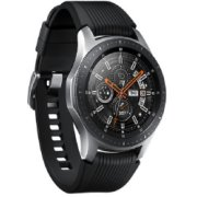 Samsung Galaxy Watch 46mm Silver R800 (...