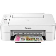 PRINTER/COP/SCAN PIXMA TS3151/WIFI WHITE 2226C026