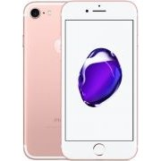 apple iphone 7 32gb used rose gold