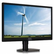 "Philips LED 24"" 241S4LCB 1920x1080 20M:1 (typ 1000"