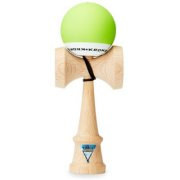 KROM Kendama POP Light Green