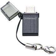 Intenso Mini Mobile Line 16GB USB 2.0 /...