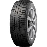 Michelin 185/60R14 MICH X-IceXI3 Riepa 86H XL DOT1
