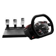 Thrustmaster TS-XW Sparco P310 Cometiti...