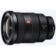 Sony Lens FE 16-35mm F2.8 GM (SEL1635GM. . .