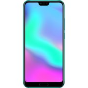 Honor 10 64GB Phantom Green 51092SAM