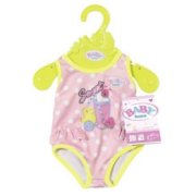 910f70393 825580 Zapf Creation Baby Born Swimshorts Collection cena no 9.95 ...